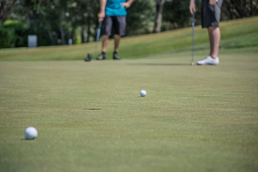 今すぐ偏見をやめてゴルフをはじめるべき理由