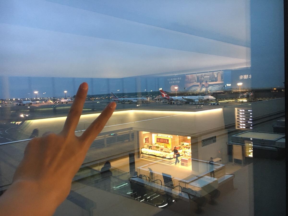 韓国旅行おすすめコースで1日みっちり満喫!弾丸リフレッシュプランを紹介☆